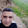 Malek haddadi, 42 ans, Feraoun, Algérie