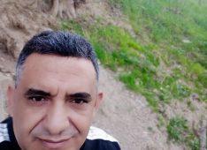 Malek haddadi