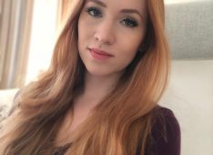 Nadine, 34 ans, hétérosexuel, Femme, Toulon, France