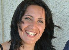 Anna Dubois, 41 ans, hétérosexuel, Femme, Boissy-Saint-Leger, France
