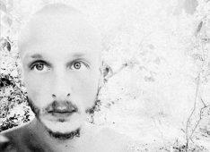 Tim, 39 ans, hétérosexuel, Homme, Roubaix, France
