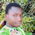 Ibrahim Sanogo, 24 ans, Korhogo, Côte d\'Ivoire
