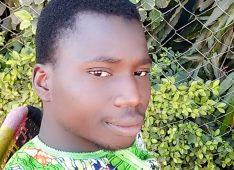 Ibrahim Sanogo