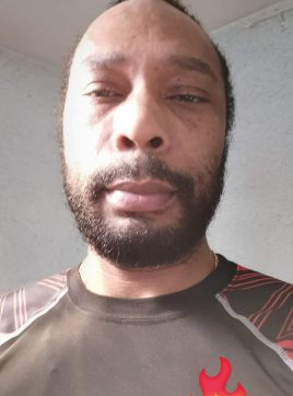 Duval, 34 ans, Toulouse, France