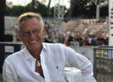 Jean noel, 61 ans, bisexuel, Homme, Lille, France