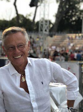 Jean noel, 62 ans, Lille, France