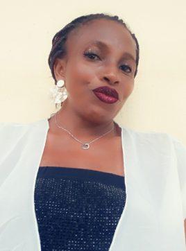 Rabie4, 39 ans, Oume, Côte d\'Ivoire