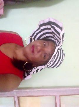 Stephanie, 46 ans, Port Louis, Maurice