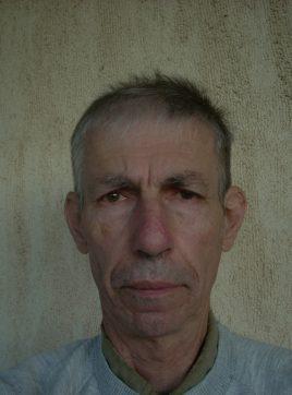 derbez williams, 70 ans, Montélimar, France