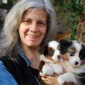 christie focquet, 68 ans, Braine-l\'Alleud, Belgique