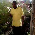 elien, 40 ans, Dakoro, Niger