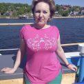 Isabelle, 53 ans, La Valette-du-Var, France