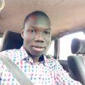 Birane, 30 ans, Kayar, Sénégal