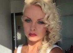 Florence, 38 ans, hétérosexuel, Femme, Ajaccio, France