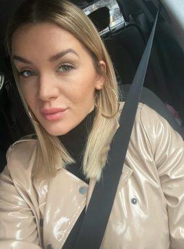 veronica, 36 ans, Bruxelles, Belgique
