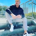 Romaric, 49 ans, Paris, France