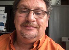 DEL, 58 ans, hétérosexuel, Homme, Villefranche-sur-Saône, France