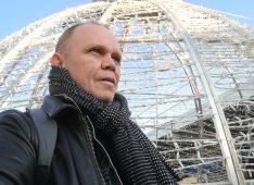 Lauer, 54 ans, hétérosexuel, Homme, Saint-Germain-en-Laye, France