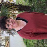 Florence, 54 ans, Nantes, France