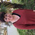 Florence, 53 ans, Nantes, France
