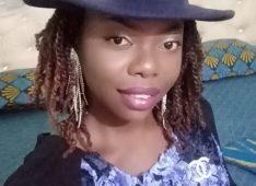 Fatou Ndaou