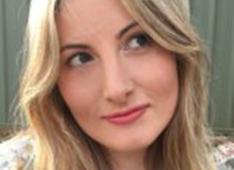 Sheila, 35 ans, bisexuel, Femme, Neuchâtel, Suisse