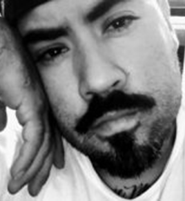 Lambert, 25 ans, Markaz-e Woluswali-ye Achin, Afghanistan